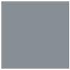 Culture en intérieur-Les dix clés du jardinage indoor, mini édition