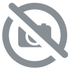 extracteur can fan RK125L, 350 m3/h (125mm)